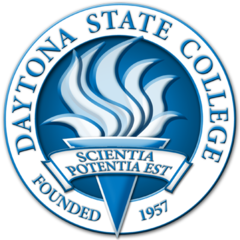 Daytona State College Tuition, Financial Aid, and Scholarships