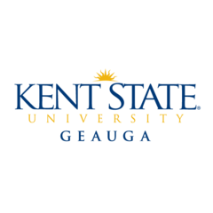 Kent State Geauga Campus Map on kent school campus map, celebration health campus map, defiance college campus map, kent parking map, hiram college campus map, columbus state community college campus map, stark state college campus map, kent state university map pdf,