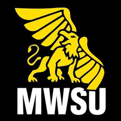 Missouri Western State University Tuition Financial Aid And Scholarships