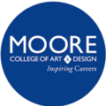 Moore College Of Art And Design Tuition Financial Aid And