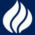 Logo 120x120