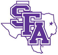 Stephen F Austin State University Tuition Financial Aid And