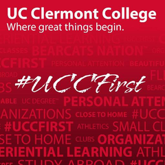Uc Clermont Campus Map.University Of Cincinnati Clermont College Tuition Financial Aid